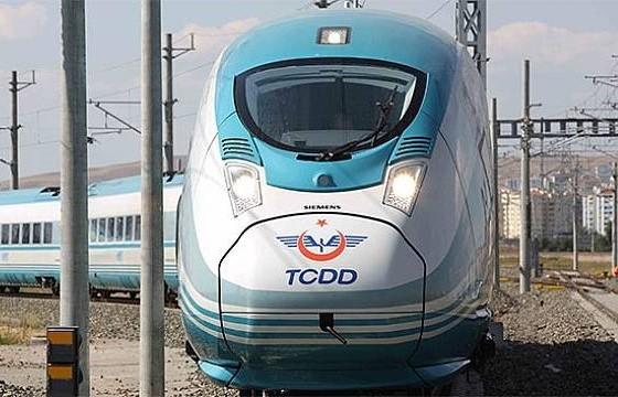 kooperatif treni ile ilgili görsel sonucu