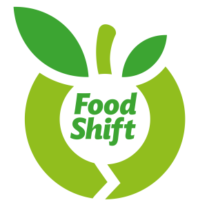 gıda israfına karşı savaşan yemek vardiyası