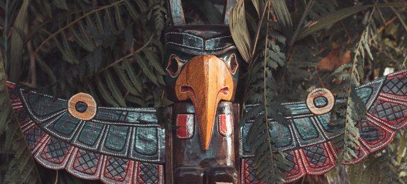 yerli