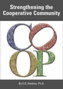 kooperatif gelişimi